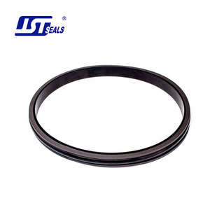 ptfe oil seal o ring, ptfe oil seal o ring Suppliers and