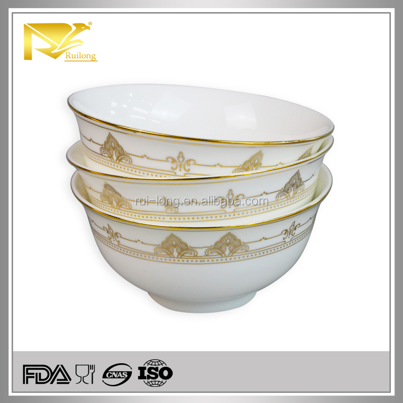 China Supplier Gold Plated Bowl Set,Indian Silver Bowl,Silver ...