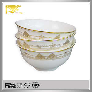 china supplier gold plated bowl set, indian silver bowl, silver plated fruit bowl