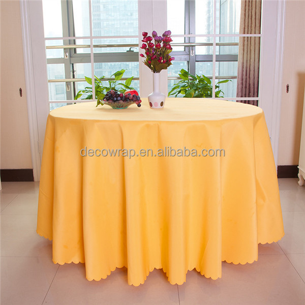 table cloth 36x36 table cloth 36x36 suppliers and at alibabacom - Cloth Tablecloths