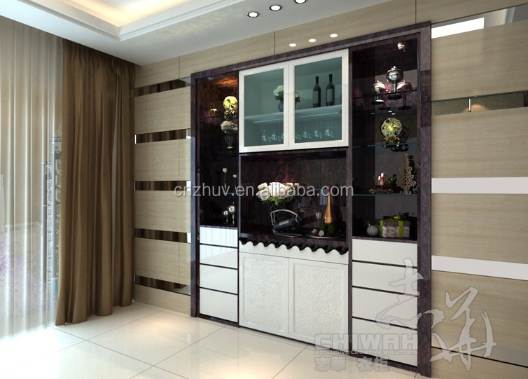 home corner wine cabinet furniture for living room