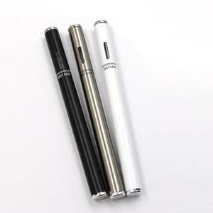BBtank get free sample vape disposable e cigarette wholesale empty disposable electronic cigarette