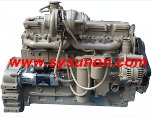 Case Engine, Case Engine Suppliers and Manufacturers at