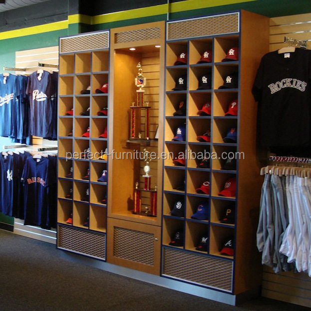 Garment Small Retail Shop Design, Garment Small Retail Shop Design  Suppliers And Manufacturers At Alibaba.com