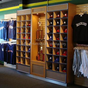 Luxury Retail Garment Small Shop Interior Design - Buy Optical Shop ...