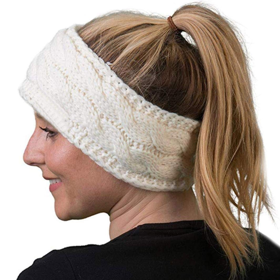 Cheap Free Knitting Pattern For Headband Find Free Knitting Pattern