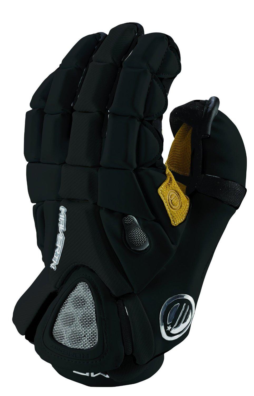 Maverik Lacrosse Rome NXT Goalie Glove