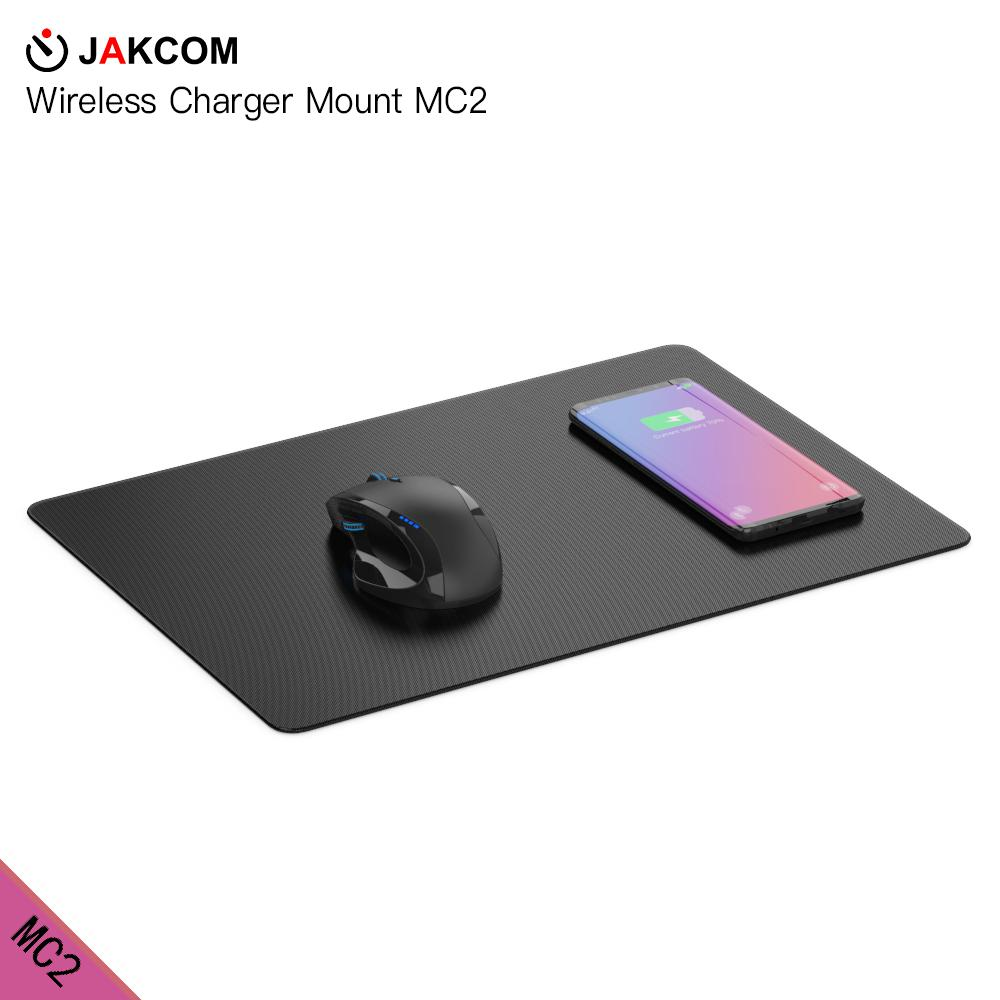 Jakcom Mc2 Wireless Mouse Pad Charger Hot Sale With Other Mobile Phone  Accessories As Baseball Drone Home Security Champagne Gun - Buy  Baseball,Drone