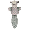 /product-detail/lifelike-non-toxic-embroider-natural-color-stuffed-dog-plush-toy-60742532112.html
