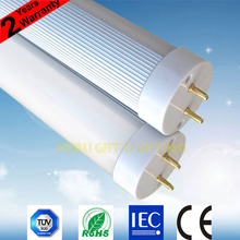 2017 New design 2012 8 feet led tube with factory price