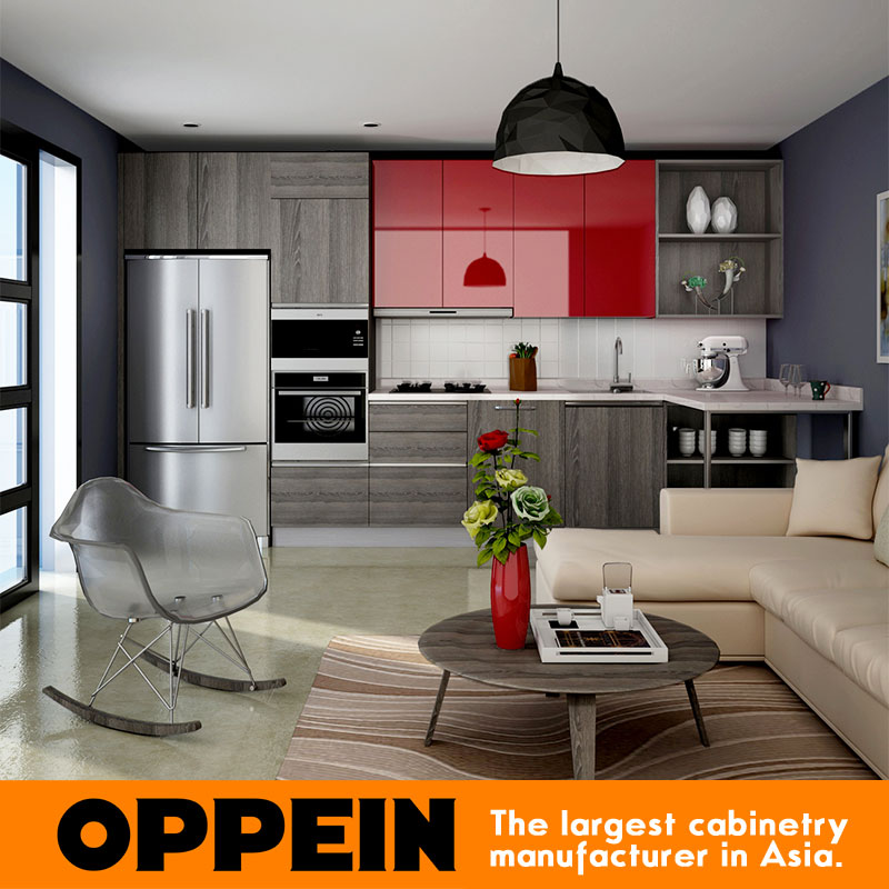 2016 neueste hpl und lack moderne k che design wandschrank produkt id 60436239772. Black Bedroom Furniture Sets. Home Design Ideas