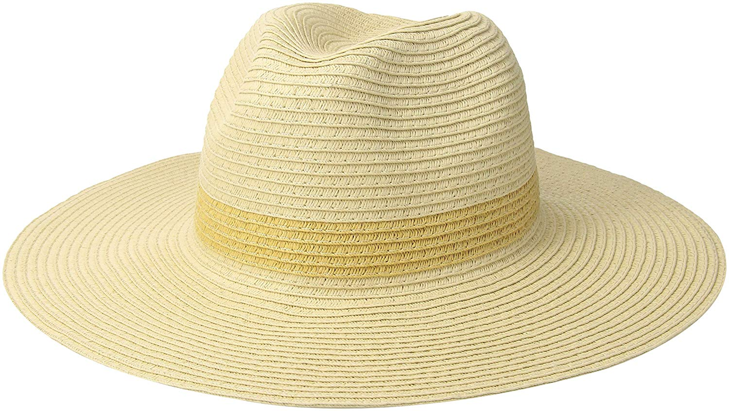 4390a91174a Get Quotations · Billabong Women s Stop And Go Straw Hat