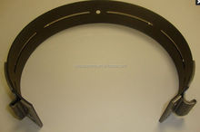 RE4F04A Transmission Band RE4F04A Transmisison Parts Transmission Brake Band RE4F04A
