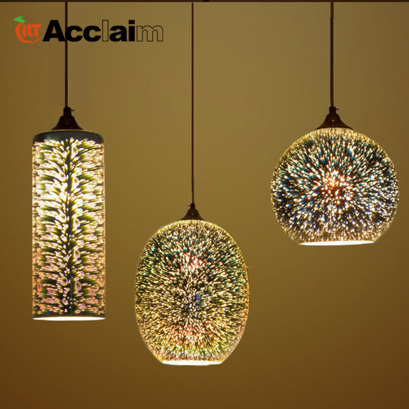 New Style Arabic Office Pendant Lighting Chandelier Lamp For Coffee Club Product