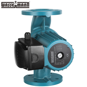 FPS40-120F/250 Boiler feeding Circulation Water Pump