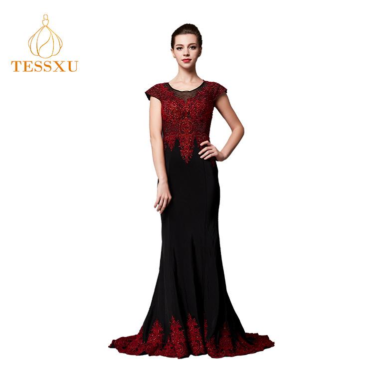 83e13b05f0d1d البحث عن أفضل شركات تصنيع فساتين لوالدة العريس وفساتين لوالدة العريس لأسواق  متحدثي arabic في alibaba.com