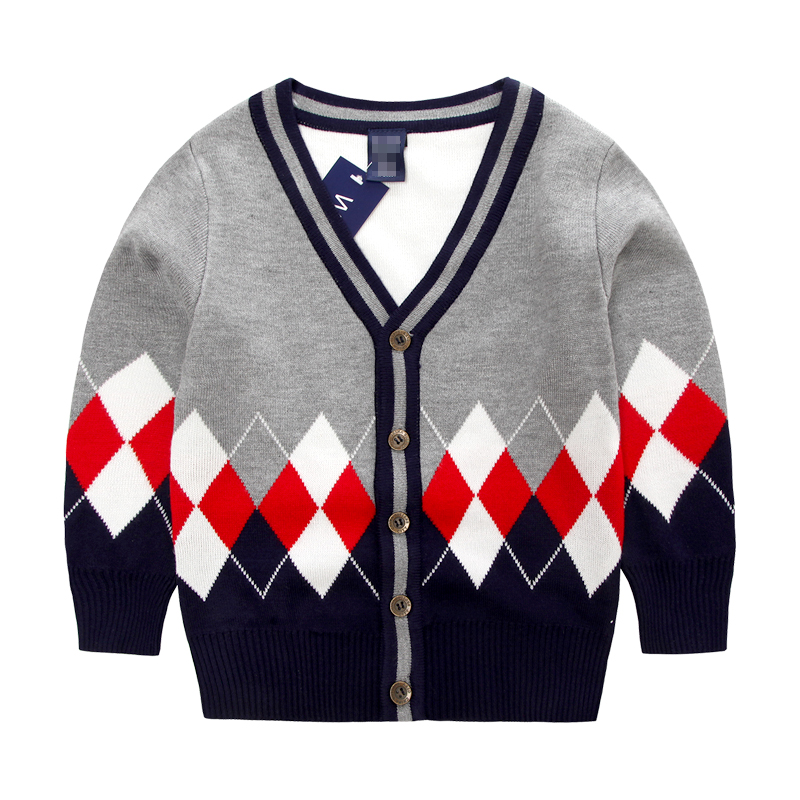 af63cff8b Cheap Baby Sweaters For Boys