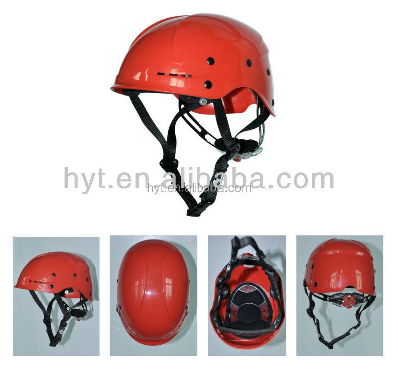 Anpen Ce En 397 Professional Industrial Safety Helmet Climbing ...