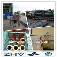 sea shipping/Guangzhou to San Diego/Best price