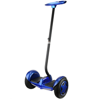 2017 hoverboard 10inch two wheels electric scooter easy ride Shenzhen hoverboard