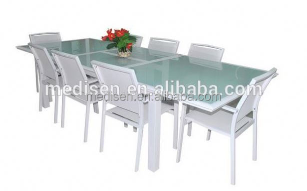 Wood Plastic Composite Furniture Wood Plastic Composite Furniture