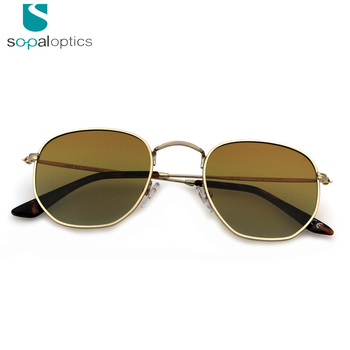 3e7a1c6b54 Top selling women polarized name brand your own wholesale sunglasses for small  face