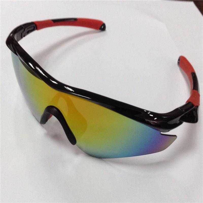 SaySure - Sunglasses Aviator Design Anti fatigue Glasses 24QqwA