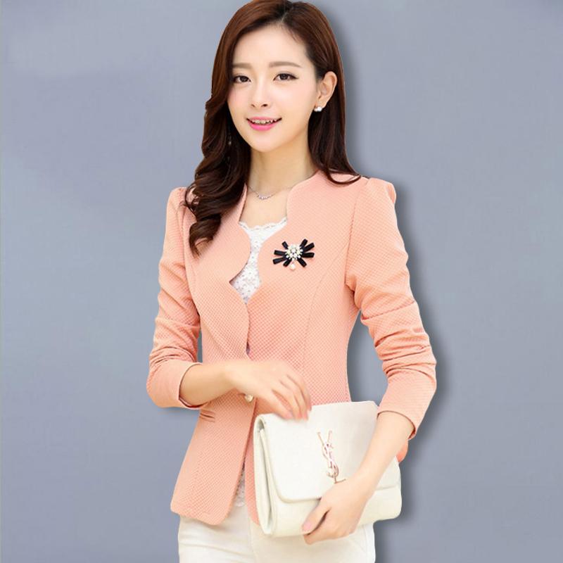 Compra blanco traje de chaqueta para las mujeres online al