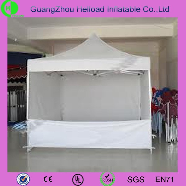 Inflatable Canopy / TentLarge Portable Gazebo TentsFlat Top Folding Canopy Tent - Buy Inflatable Canopy / TentLarge Portable Gazebo TentsFlat Top ... & Inflatable Canopy / TentLarge Portable Gazebo TentsFlat Top ...