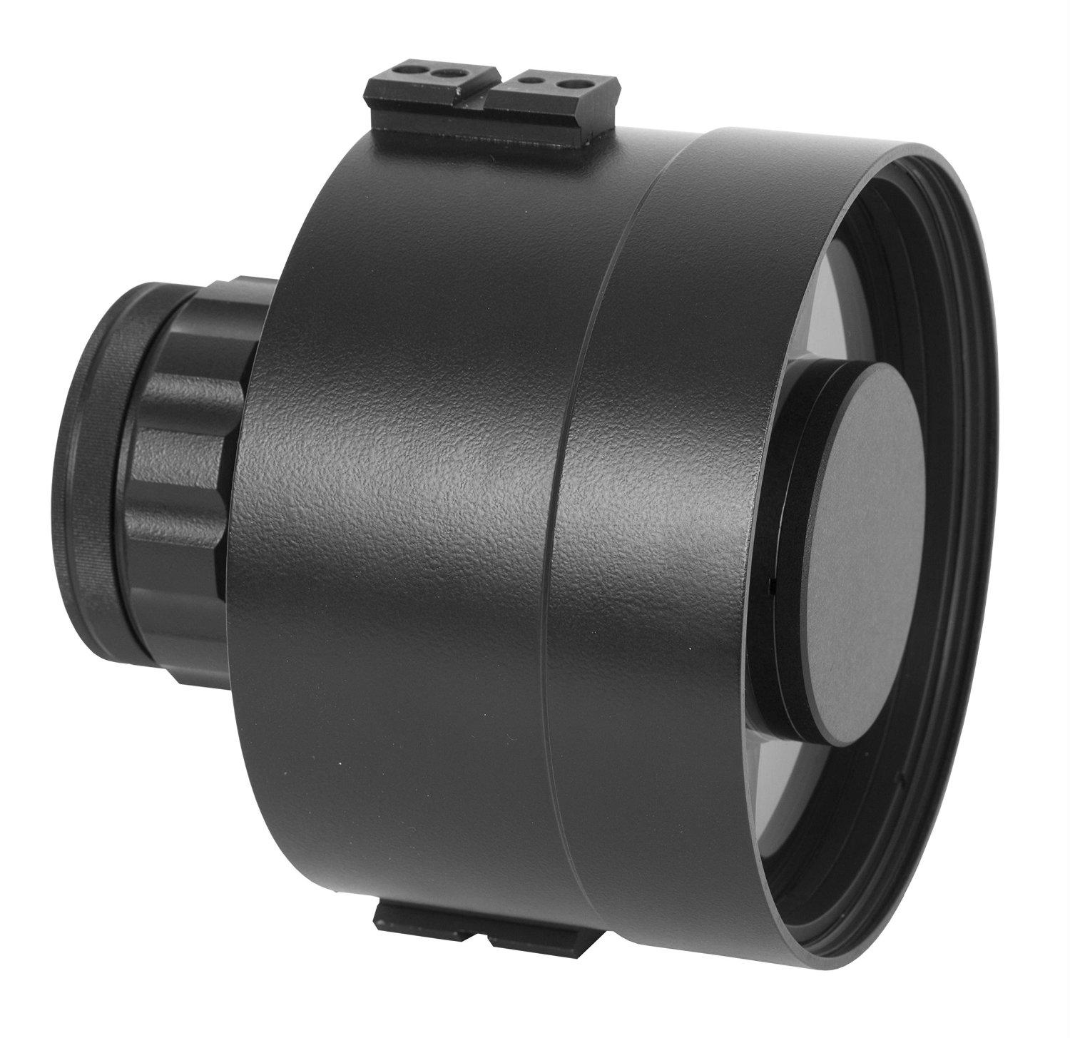ATN Catadioptric Lens for NVG-7, 8x