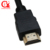 wholesale support 1080p 3D hdmi cable,hdmi cable 4k