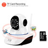 New Products Alibaba Express 3G Sim Card indoor Wireless 3G Ip Camera