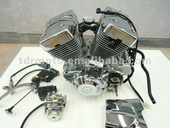 Chinese Motorcycle Engines Of Lifan Cc V Jpg X on Lifan 125cc Motor Engine