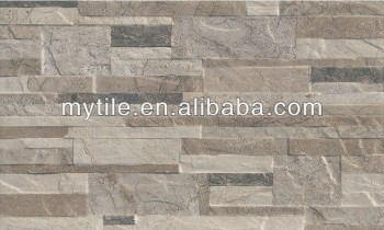 3D Tile Inkjet Tile outside wall decorative tiles, View 3D Tile ...