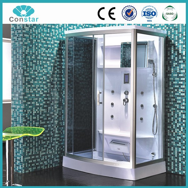 lowes steam shower lowes steam shower suppliers and at alibabacom