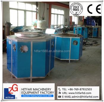 Aluminium Smelter: Aluminum Bar Melting Furnace - Buy Aluminum Bar Melting  Furnace,Aluminum Smelter,Aluminum Bar Smelting Furnace Product on