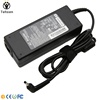 Factory direct price laptop adapter 19.5v 4.62a power supply notebook charger 90w with 4.0*1.7mm for Dell