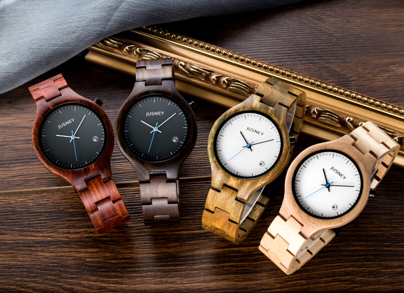 China Factory Wood Bamboo Watches Top 10 Watch Brands Business Person Best Choice Online Shop Wood Watch 2019 Buy China Factory Bamboo Wood