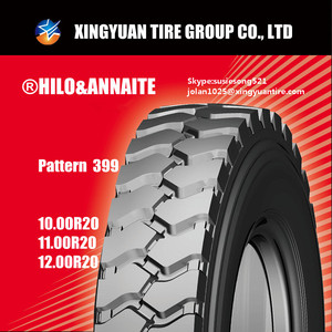 9.5-24 High Quality Tires wholesale Ceat Tyre
