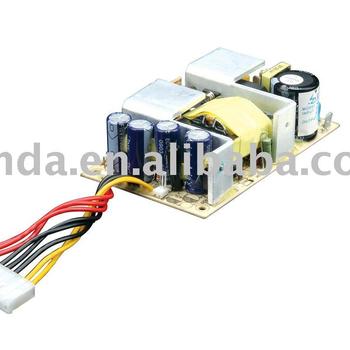 Open Frame Power Supply,95w Open Frame Power Supply - Buy Open Frame ...