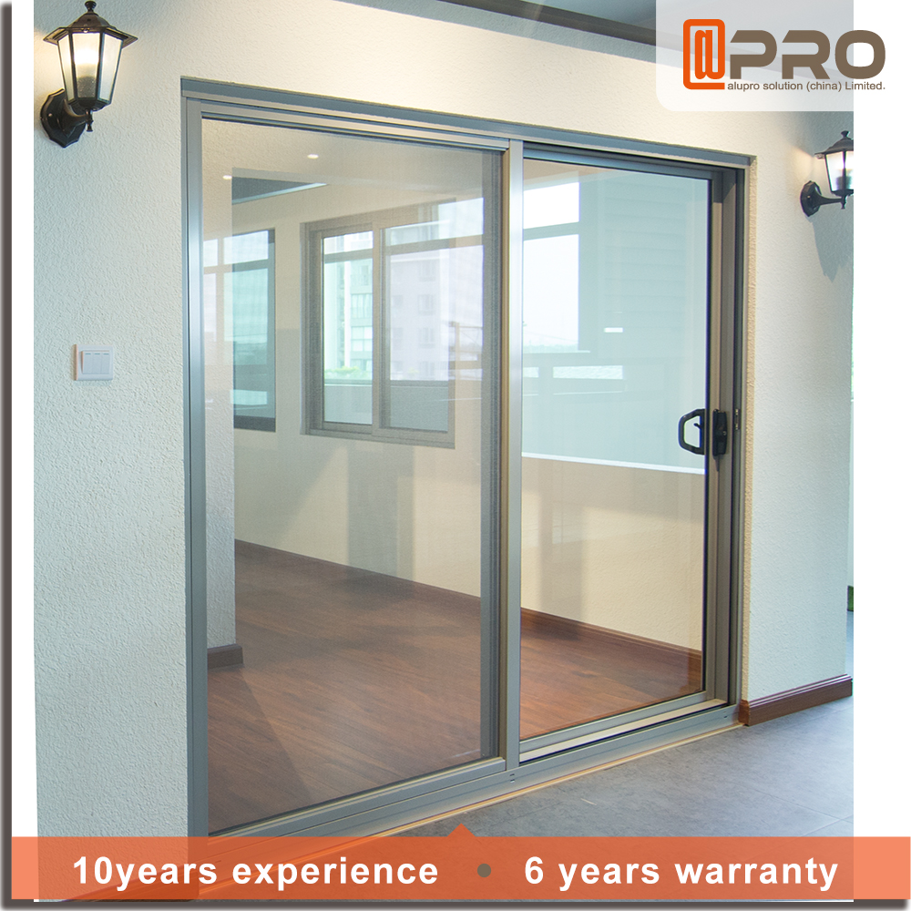 Sliding glass door sliding glass door used for Outside sliding glass doors