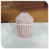 unique updated chinese porcelain flower vase