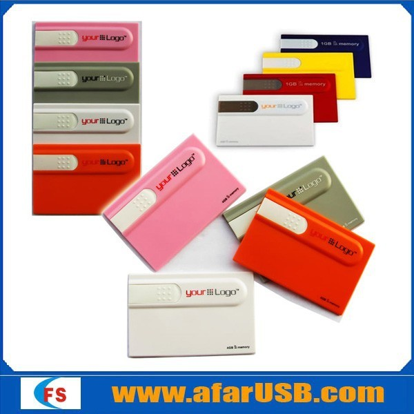 Buy cheap china usb card 4gb products find china usb card 4gb plastic credit card usb flash drive manufacturer 4gb 8gb usb business card promotional custom reheart Gallery