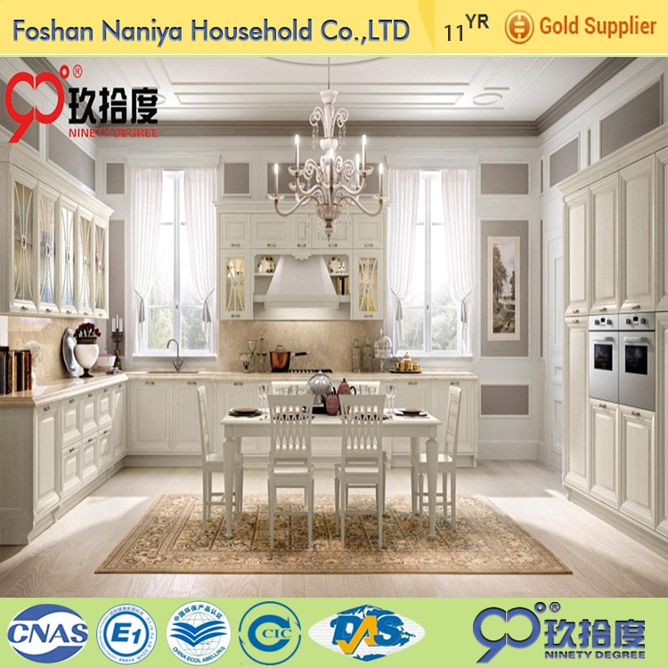 Elegant Red Apple Furniture China, Red Apple Furniture China Suppliers And  Manufacturers At Alibaba.com
