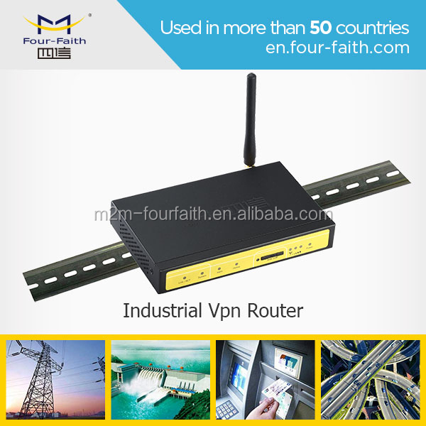F3825 3G 4g modem lte router and access point rj45 wireless network router i