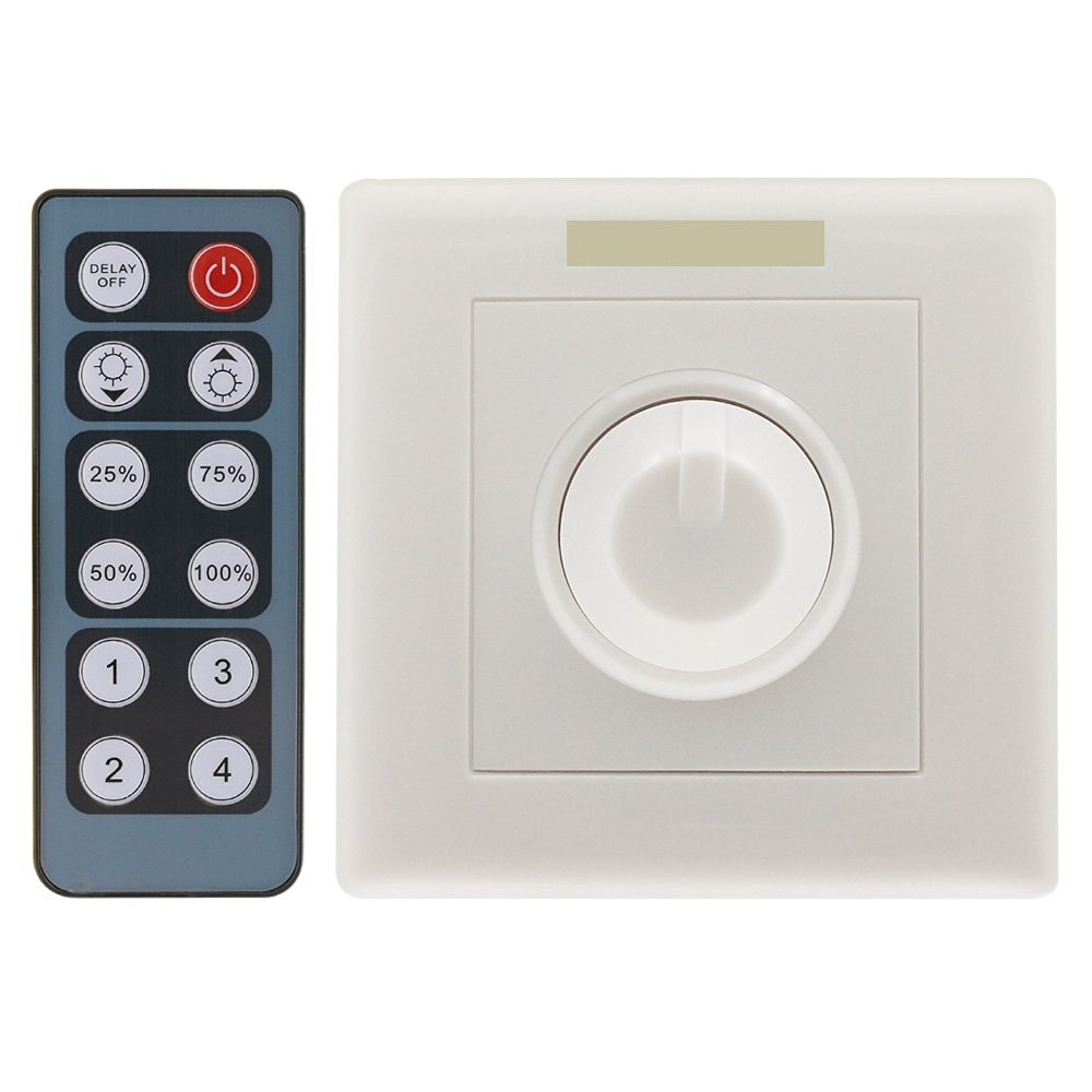 Cheap Led Pwm Dimmer, find Led Pwm Dimmer deals on line at Alibaba.com