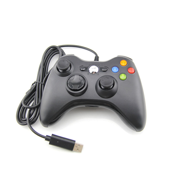 Joystick Pc Computer Usb Game Controller For Laptop