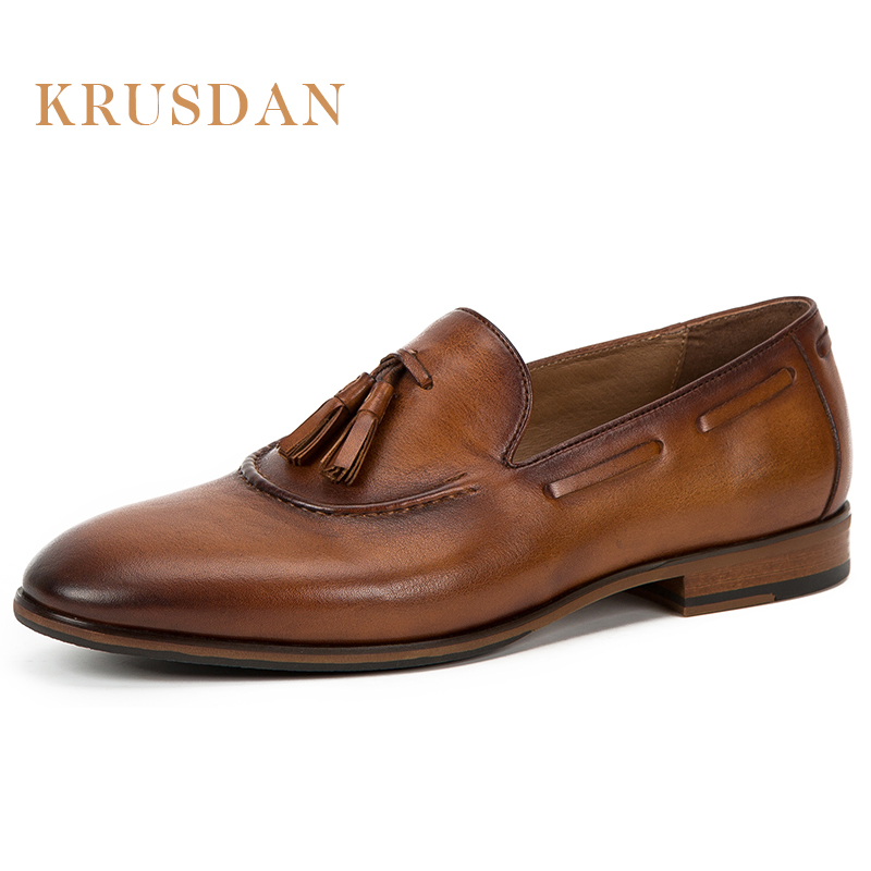 brand shoes men leather famous China for dress wholesale wEfBppqA