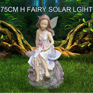 Fairy Resin Craft Supplieranufacturers At Alibaba