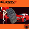 china tires 185 65 r 15 185/65R/15 car tyres